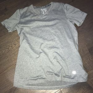 Champion short sleeve top